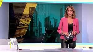 Sonia Mabrouk Mariée : sonia mabrouk on va plus loin 20 09 16 ~ Melissatoandfro.com Idées de Décoration