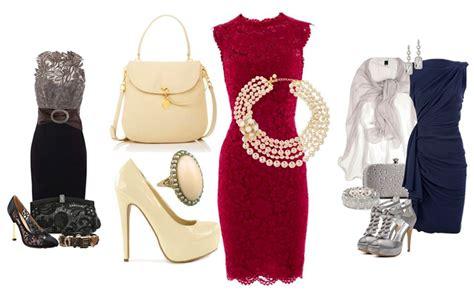 Женские платья на новый год купить модное дорогое новогоднее платье в интернетмагазине