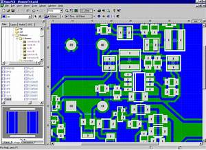 Rimu Pcb - Free Download And Software Reviews