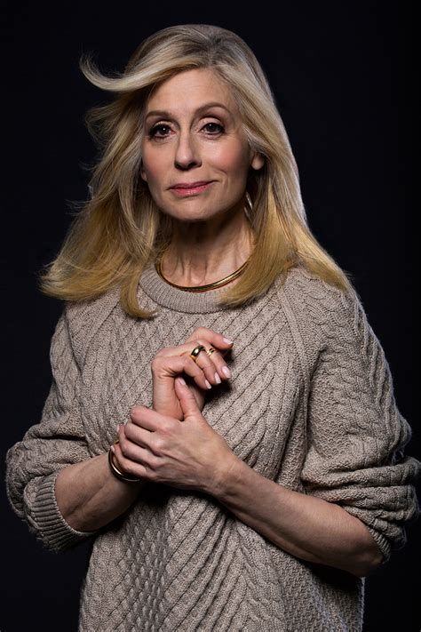 Judith Light by Judith Light 32 Fotos Icloud