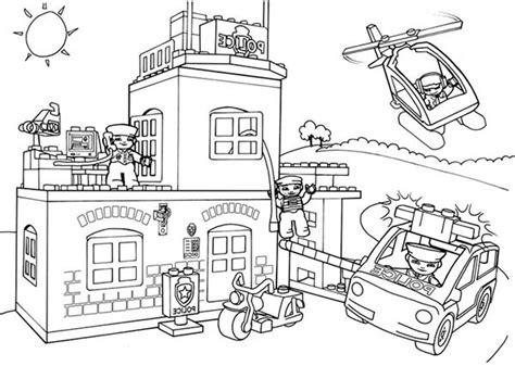 Splendi Lego Friends Coloring Pictures Photo Ideas