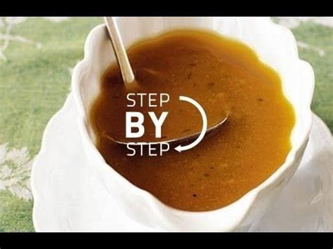 how to fix salty gravy gravy 101 i always forget certain gravies are naturally more salty to fix add a little lemon