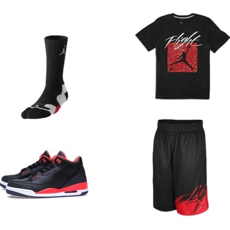 81 best mj clothing images on Pinterest | Air jordan Air jordans and Sweatshirt