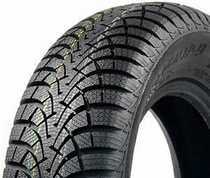 Goodyear Ultragrip 9 : pneumatiky goodyear ultragrip 9 zimn pneu e ~ Maxctalentgroup.com Avis de Voitures