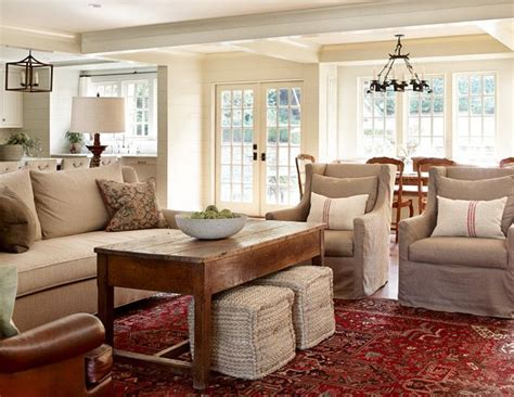 34 Best Images About Living Room-dining Room On Pinterest