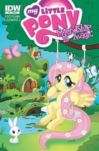 My Little Pony Bettwäsche : my little pony friendship is magic 21 idw publishing ~ Watch28wear.com Haus und Dekorationen