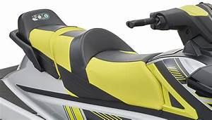 2020 Waverunner Vx Cruiser Ho  100 Layaway   U2013 Watercraft  Yamaha Dealer In Ct