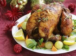 recipe turkey vs ham