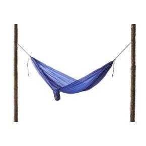 grand trunk ultralight hammock grand trunk ultralight hammock