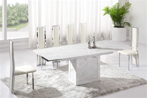 marble breakfast table sets dining room furniture best tips you will read this year