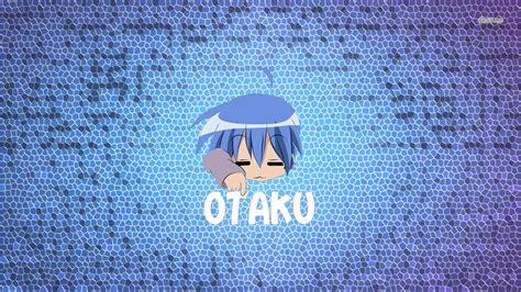 otaku wallpaper hd
