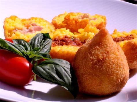 cuisine sicilienne la cuisine sicilienne visitez la sicile découvrez la