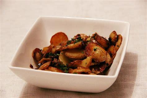 sp 233 cialit 233 du p 233 rigord pommes de terre 224 la sarladaise