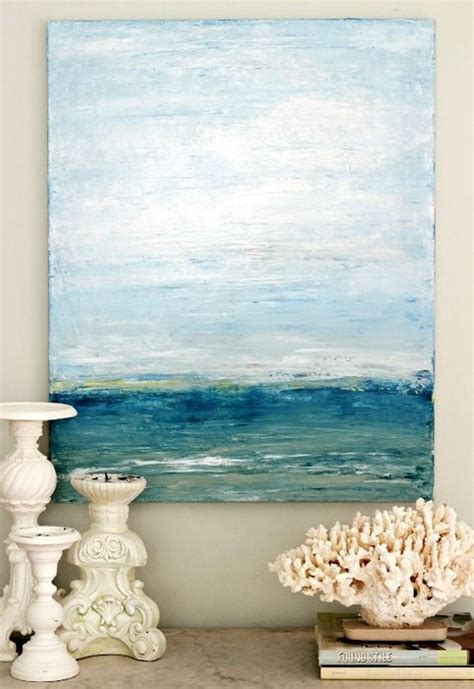 interior designs  coastal decor messagenote