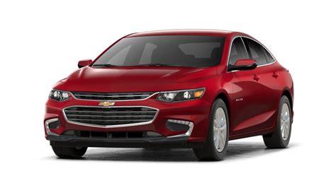 Hubler Chevrolet Indianapolis by Hubler Chevrolet Chevrolet Sales Service In