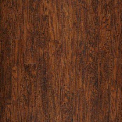pergo laminate flooring laminate flooring pergo laminate flooring hickory