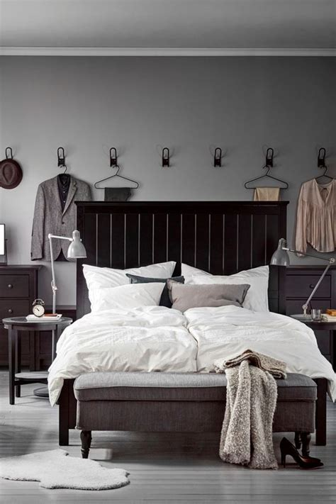 bedrooms images  pinterest