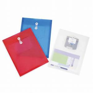 beautone gt product series gt project file envelope zipline With beautone document folder