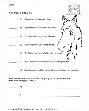 13 best images of 1st grade social studies worksheets