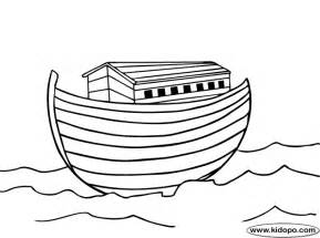 HD wallpapers precious moments printable coloring pages free