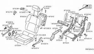 kubota l2800 tractor parts diagram imageresizertoolcom With kubota tractor parts diagrams as well kubota tractor wiring diagrams