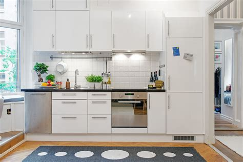 Cozy Kitchen Design With Practical Seating Bench. Small Kitchen Appliance Brands. Kitchen Island Instead Of Table. Kitchen Island Table Sets. Update Kitchen Lighting. Metal Tiles For Kitchen Backsplash. Light Blue Kitchen Tiles. Glass Tile Backsplash Kitchen. Tin Tiles For Kitchen Backsplash