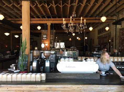 Welcome to uptown minneapolis / st paul. 5 of the Twin Cities' best local coffee shops - Twin ...