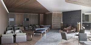 Interior Rendering Vray Rhino | Decoratingspecial.com