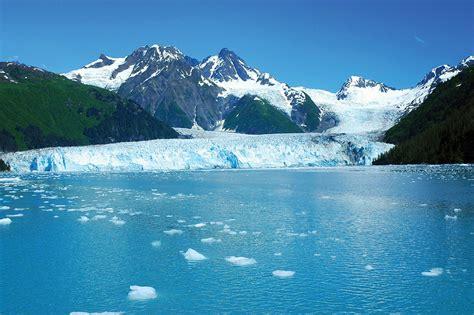 Travel Guide – Alaska, USA