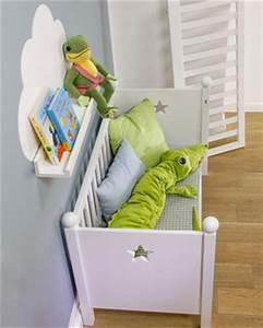 Ikea Kinderzimmer Junge : ikea hacks f rs kinderzimmer new swedish design blog wohntipps blog new swedish design ~ Markanthonyermac.com Haus und Dekorationen