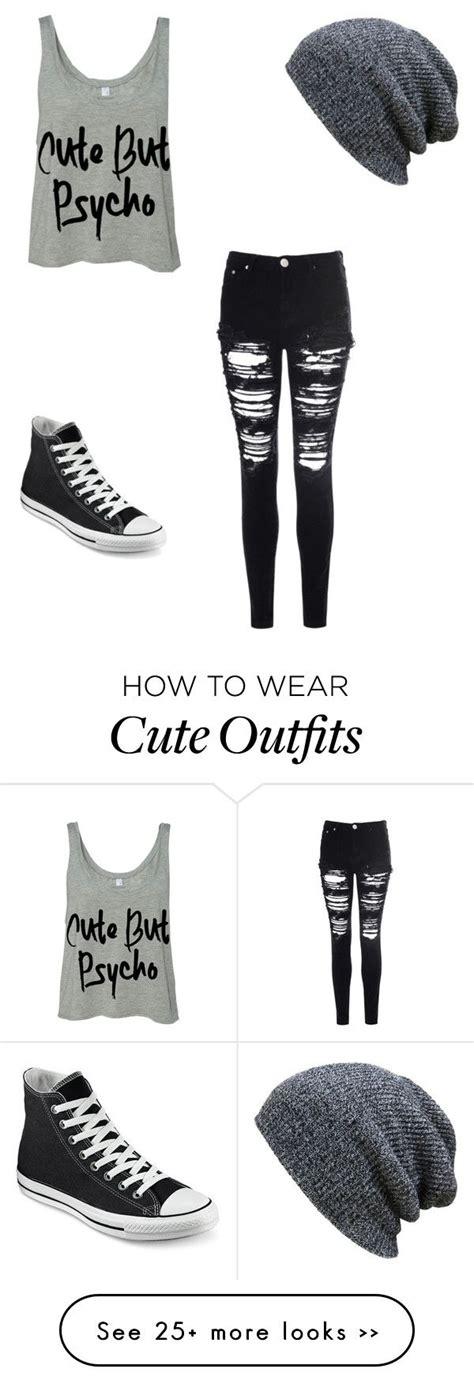 Best 20+ Tomboy outfits ideas on Pinterest