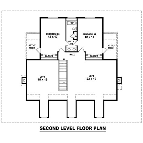 delightful 3000 sq ft home plans country style house plan 3 beds 2 5 baths 3000 sq ft