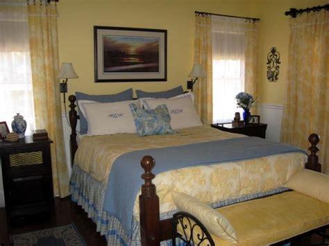 images  yellowblue bedroom ideas