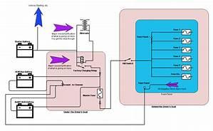 03 Dodge Sprinter Wiring Diagram 41337 Verdetellus It