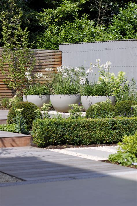 classic garden design classic garden design contemporary garden design london uk garden designer