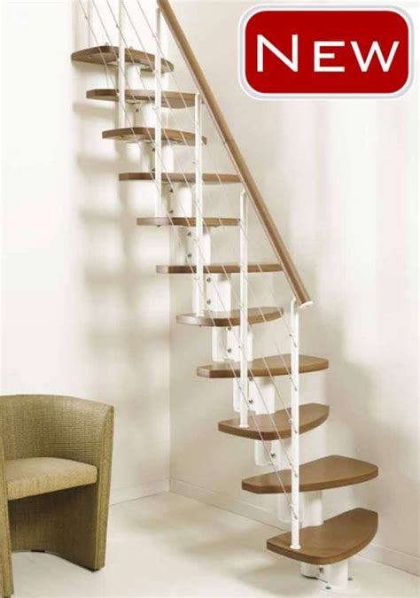 fascinating space saving stairs design ideas   home