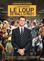 voir regarder the wolf of wall street film full hd gratuit en ligne voir the wolf of wall street en streaming gratuit stream
