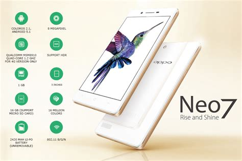 Transformer Oppo Neo 7 oppo neo 7 with 4g lte launched in india price and