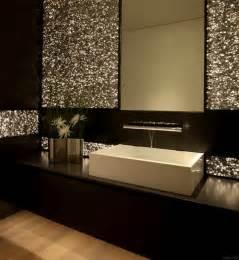 glamorous bathroom ideas home glamorous bathroom decor with brown vanity units white square single tank washbasin