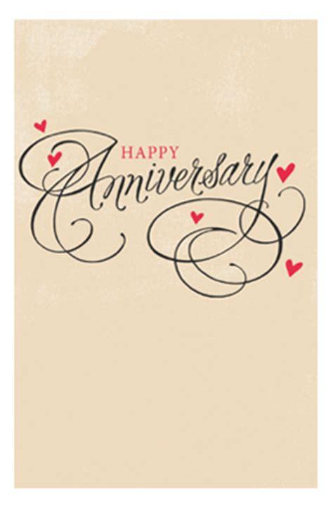 anniversary joy greeting card anniversary printable card