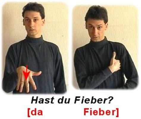 deutsche schellackschlager du hast gl schnupperkurs deutsche geb 228 rdensprache deut