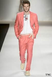 Tendance Mode Homme : costume homme tendance 2014 ~ Preciouscoupons.com Idées de Décoration