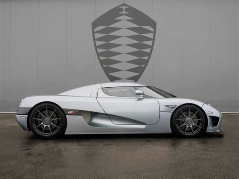 koenigsegg ccx koenigsegg ccx specs pictures top speed price engine