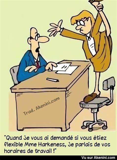 bureau humour humour humour au bureau akenini com