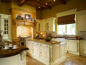 Dreamy Kitchen Cabinets and Countertops Kitchen Ideas