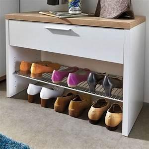 les 25 meilleures idees de la categorie bancs de stockage With meuble d entree chaussures 3 les 25 meilleures idees de la categorie meuble 224
