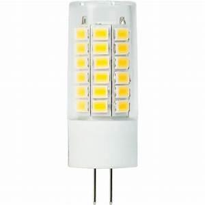 Led G4 3w : g4 led 3w 400 lumens 3000k plt zy g9s051120v 30k ~ Orissabook.com Haus und Dekorationen