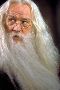 90 Best images about Harry Potter - Professor Dumbledore ...