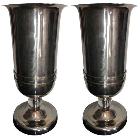 pair french art deco torchiere ls for sale at 1stdibs