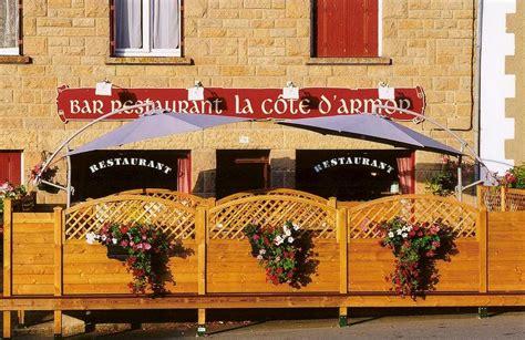La Côte D'armor Restaurant Plélanlepetit (22980) Manger